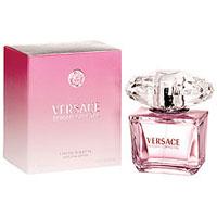 ...косметика и парфюмерия оптом купить онлайн наложенным платежом.