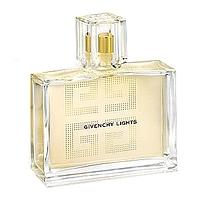 Givenchy / Givenchy Lights - женские духи/парфюм/туалетная вода.