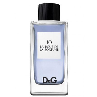 """материалы связанные с  """"купить в интернет магазине элитную парфюмерию и..."""