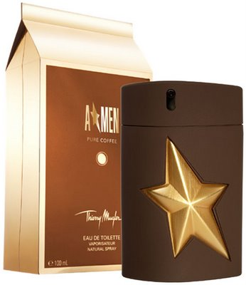 http://www.best-parfum.com.ua/UserFiles/Image/parf5/ANGEL-MEN-PURE-COFFEE.jpg