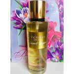 Victoria's Secret Coconut Passion fragranse mist - Best-Parfum