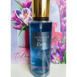 Victoria's Secret Rush fragranse mist - Best-Parfum