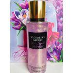 Victoria's Secret Love Spell Shimmer fragranse mist - Best-Parfum