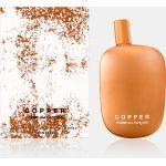 Comme Des Garcons Copper - Best-Parfum