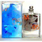 Escentric Molecules Molecule 05 - Best-Parfum