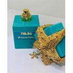 Tiziana Terenzi Telea - Best-Parfum