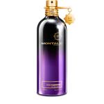 Montale Oud Pashmina - Best-Parfum