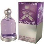 J.Pozo Halloween - Best-Parfum