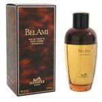 Hermes Bel Ami Men - Best-Parfum