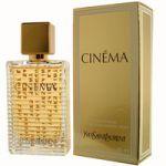 YSL Cinema - Best-Parfum