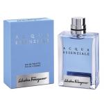 Salvatore Ferragamo Acqua Essenziale Pour Homme - Best-Parfum