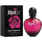 Paco Rabanne Black Xs Pour Femme - Best-Parfum