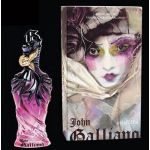 John Galliano - Best-Parfum