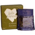 Lolita Lempica Men - Best-Parfum