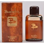 Lancom Balafre Men - Best-Parfum