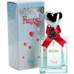 Moschino Funny - Best-Parfum
