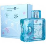 Mandarina Duck Cute Blue - Best-Parfum