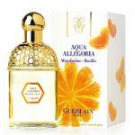 Aqua Allegoria Mandarine Basilic - Best-Parfum