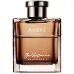 Baldessarini Ambre - Best-Parfum