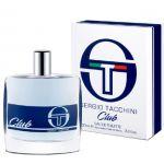 Sergio Tacchini Club For Him - Best-Parfum