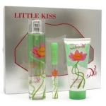Little Kiss Набор - Best-Parfum