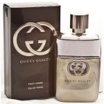 Gucci Guilty Pour Homme - Best-Parfum