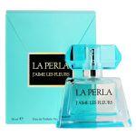 La Perla J'Aime Les Fleurs - Best-Parfum