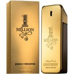 Paco Rabanne One Million - Best-Parfum