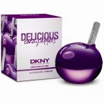 Delicious Candy Apples Juicy Berry - Best-Parfum