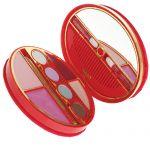 Pupa Paris Pochette набор декоративной косметики - Best-Parfum