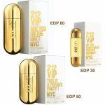 Carolina Herrera 212 VIP - Best-Parfum