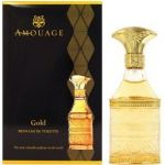 Amouage Gold Man - Best-Parfum