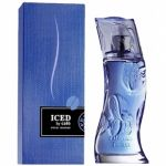Iced By Cafe Pour Homme - Best-Parfum