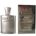 Creed Himalaya Men - Best-Parfum