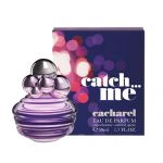 Cacharel Catch Me - Best-Parfum