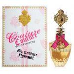 Juicy Couture Couture - Best-Parfum