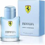 Ferrari Light Essence - Best-Parfum