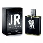 John Richmond Men - Best-Parfum