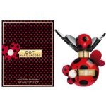 Marc Jacobs Dot - Best-Parfum