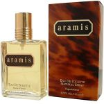 Aramis Man - Best-Parfum