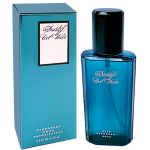 Davidoff Cool Water Men - Best-Parfum