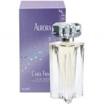 Carla Fracci Aurora - Best-Parfum