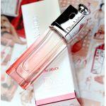 Addict Eau Delice - Best-Parfum