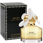 Marc Jacobs Daisy - Best-Parfum