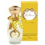 Annick Goutal le Mimosa - Best-Parfum