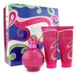 Britney Spears Fantasy Набор - Best-Parfum