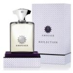 Amouage Reflection Man - Best-Parfum