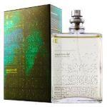 Escentric Molecules Escentric 03 - Best-Parfum