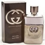 Gucci Guilty Pour Homme mini - Best-Parfum