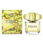 Versace Yellow Diamond дезодорант - Best-Parfum